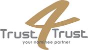 Easybalkans-testimonial-logo-t4t