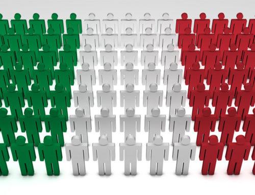 PMI Italiane i Fari Puntati sui Balcani