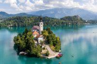 Slovenia paradiso fiscale
