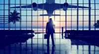 Aprire una società all'estero