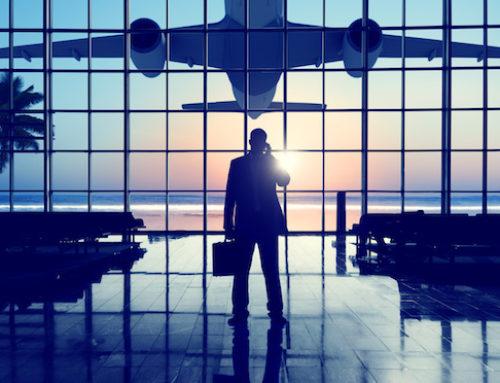 Aprire una società all' estero e lavorare in Italia