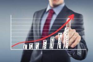 aumento del capitale in una società rumena
