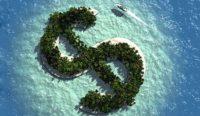 Esterovestizione paradisi fiscali