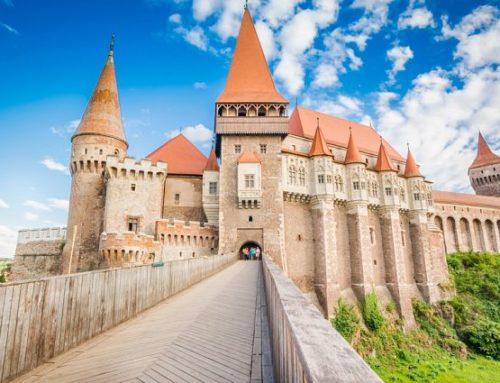 Come fare una cessione di quote per una società in Romania