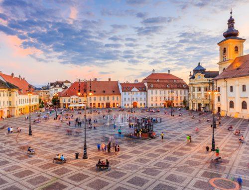 Come aprire una società in Romania – Guida Step by Step