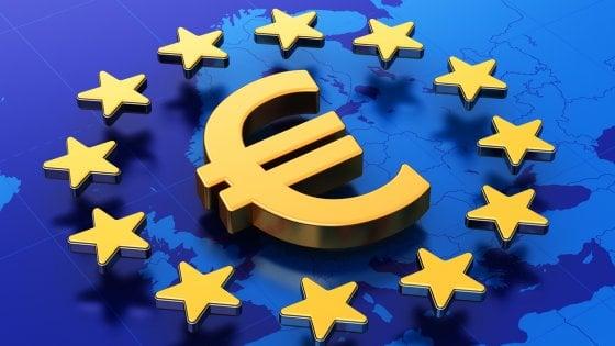 fondi europei in romania strutturati