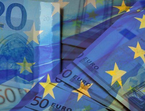 Fondi europei – Cosa sono e come poter ottenere opportunità di finanziamento.