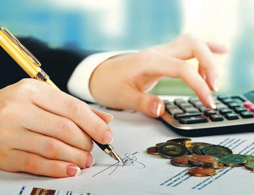 Tassazione Romania 2019 una panoramica sul sistema fiscale e il Suo vantaggio