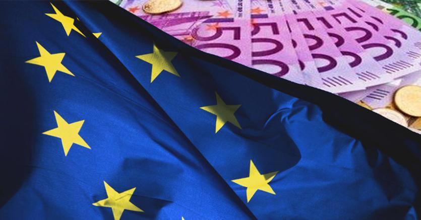 Fondi europei romania