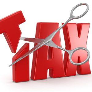 risparmio tasse in romania