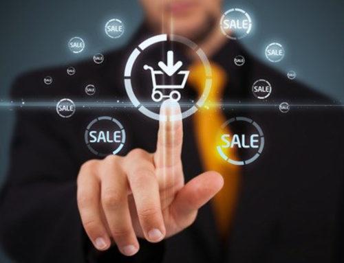 Aprire una attività Online all'Estero guida step by step