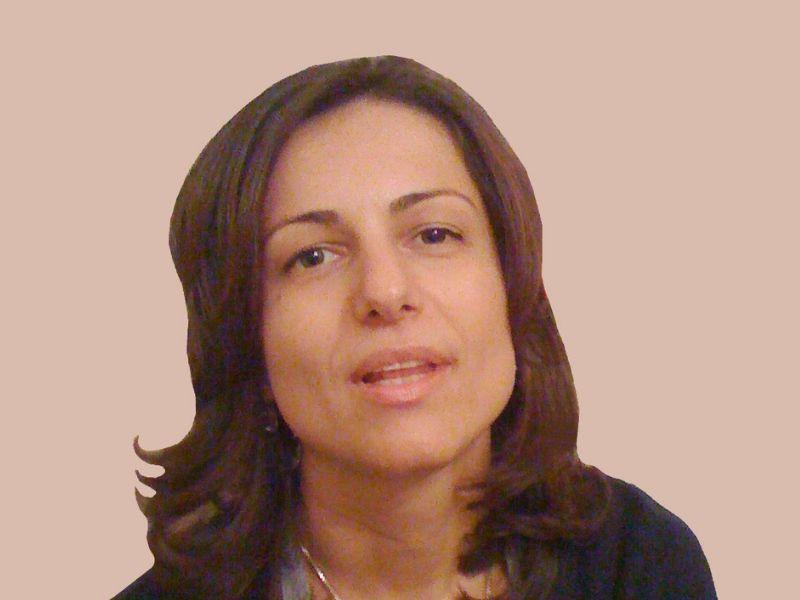 GABRIELA TITA