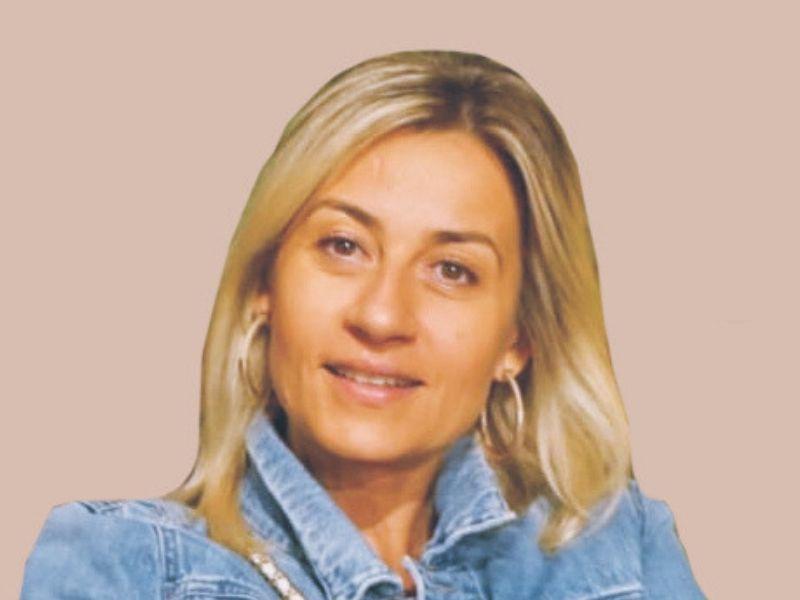 ELIZA MARICUTA