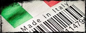internazionalizzare le imprese