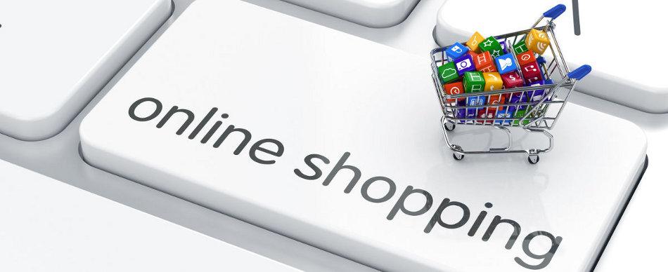 Shopping online easybalkans