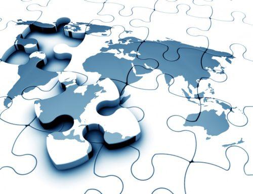 Stabile Organizzazione [S.O.] come gestire il demone della Internazionalizzazione