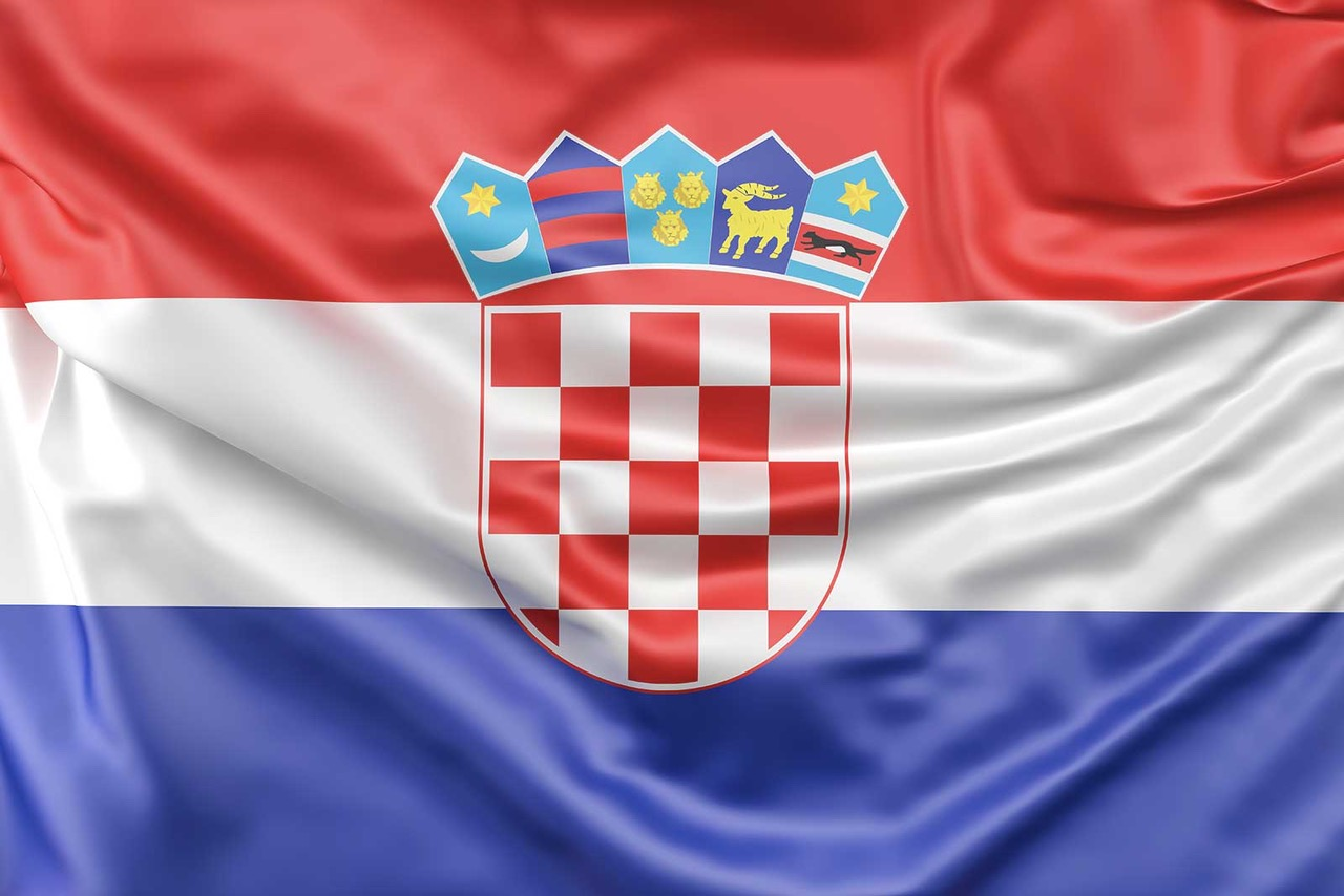 Aprire società in croazia