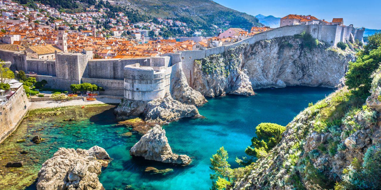 Come aprire una società in croazia