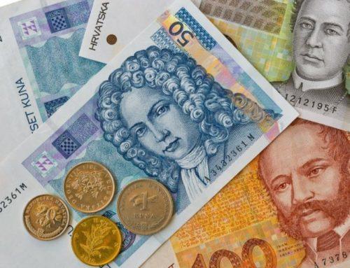 La tassazione in Croazia e come Costituire un azienda Croata di successo