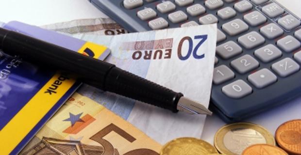tassazione in slovenia