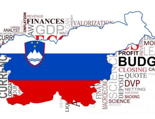 Tassazione Slovenia per le imprese che vogliono delocalizzare