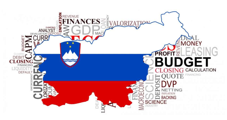 delocalizzare in slovenia