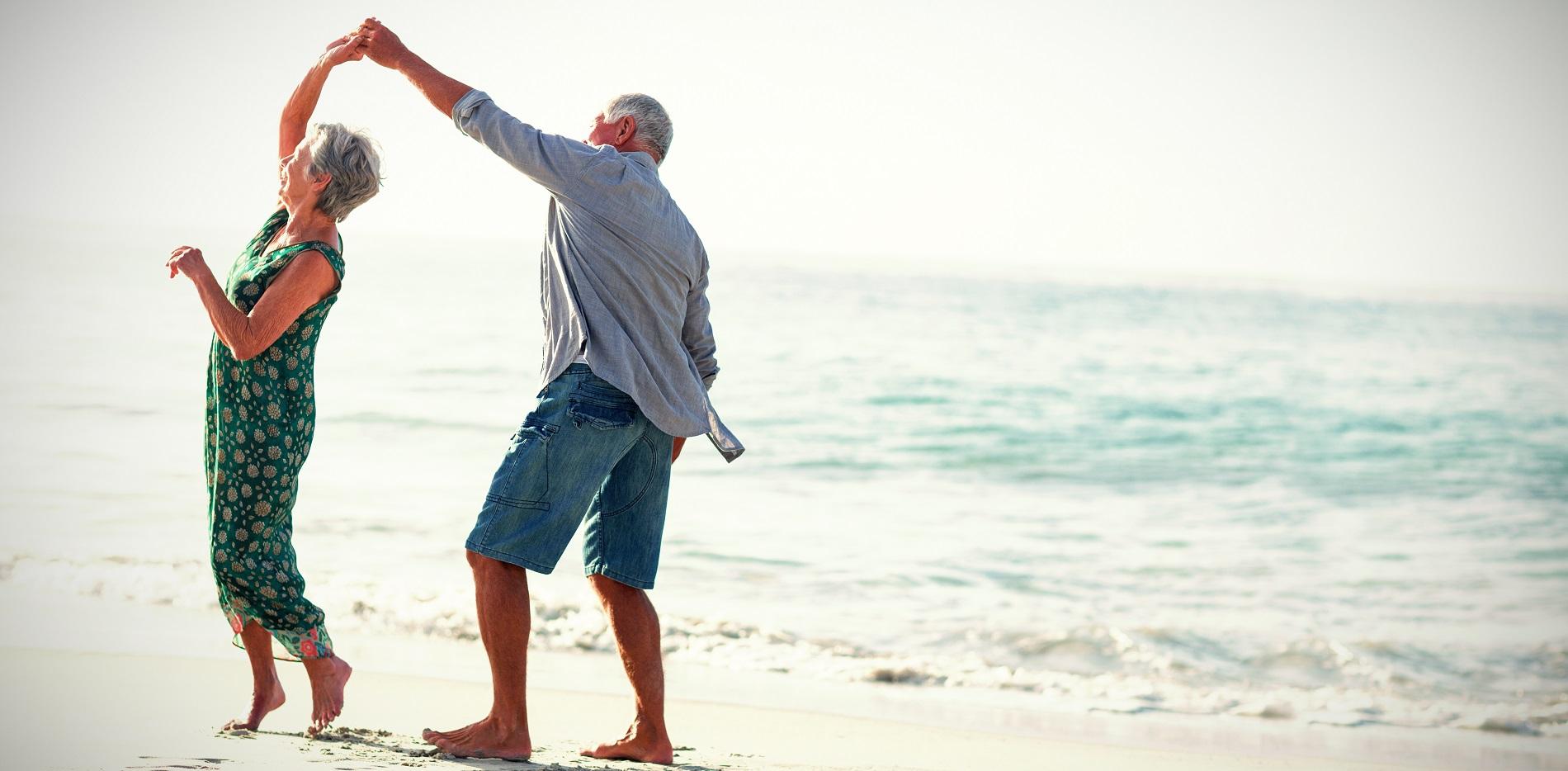 pensione all'estero