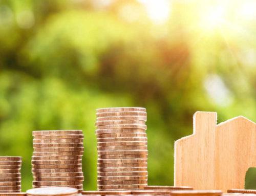 Trasferirsi all'estero e come cambiare la propria residenza fiscale