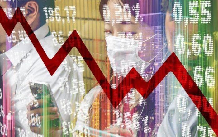danni economici coronavirus