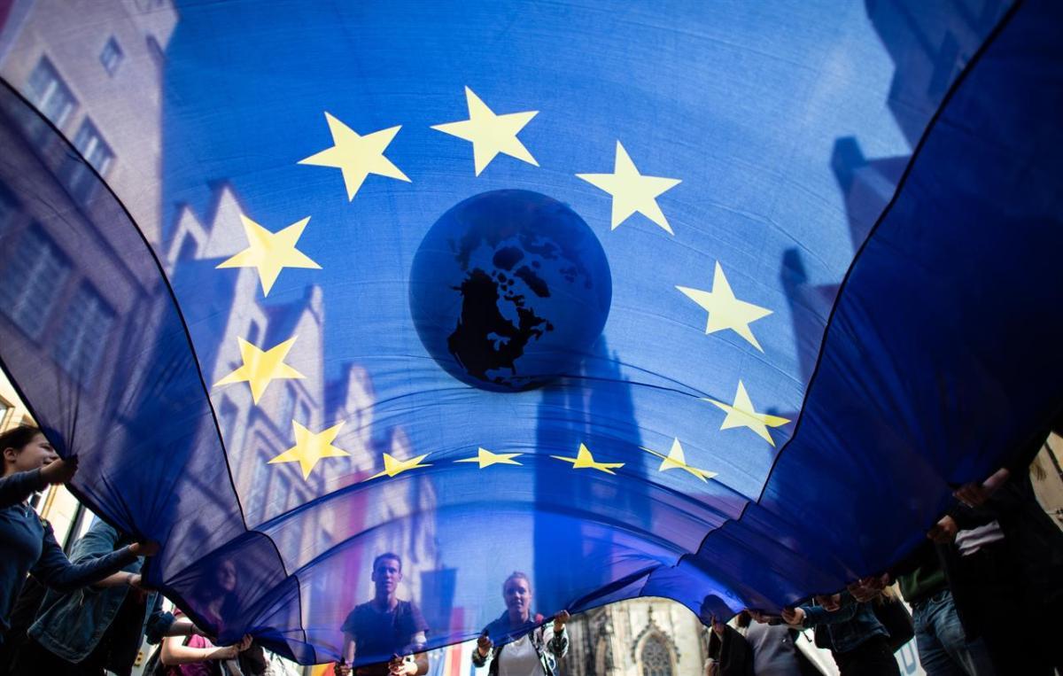 stati europei poche tasse