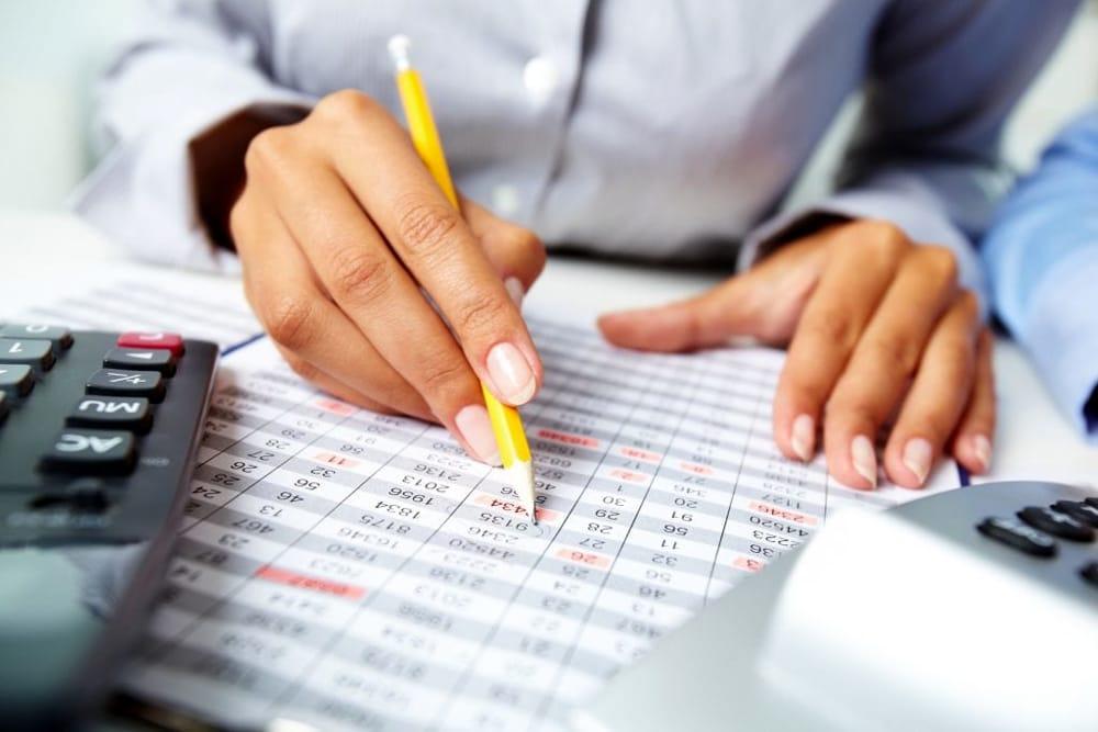 contabilità in romania