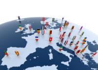 stati europei membri