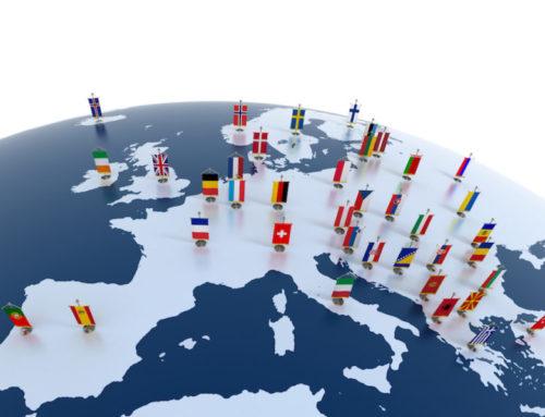 Come gestire il lavoro distaccato in Europa – Focus dalla Romania all'Italia