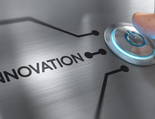 Quali sono i nuovi gli incentivi per le imprese italiane che internazionalizzano all'estero
